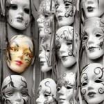 a continually conscious mask