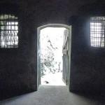 Fort William in Anamabu
