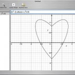 mathematical curves