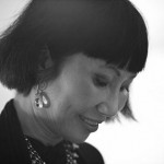 Amy Tan