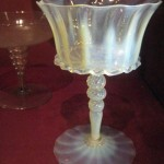 Venitian glass